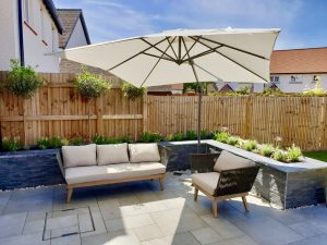 landscaping in portsmouth